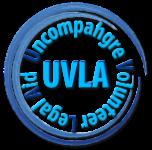 UVLA new 150 150